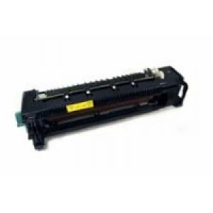 Fusor 40X2307 Lexmark Original Melhor Preço