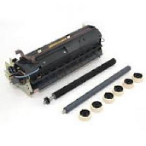 Kit de Manutenção 40X5400 Lexmark Original Melhor Preço – Toner Ideal