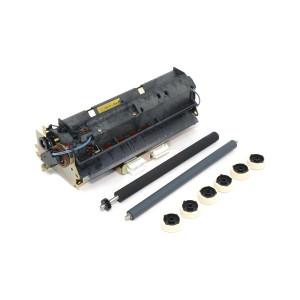 Kit de Manutenção 40X7550 HP Original Melhor Preço – Toner Ideal