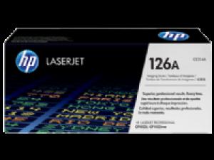 Tambor de Imagem CE314A HP 126A HP Original Melhor Preço – Toner Ideal