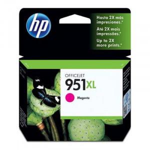 Cartucho CN047AL 951XL HP Original Melhor Preço – Toner Ideal