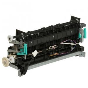 Fusor RM1-1289 HP Original Melhor Preço