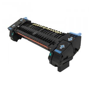 Fusor RM1-2665 HP Original Melhor Preço – Toner Ideal