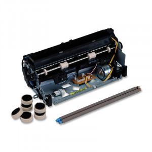 Kit de Manutenção 40X0100 Lexmark T640 Original Melhor Preço – Toner Ideal