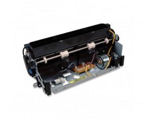 Fusor 40X2592 Lexmark Original Melhor Preço – Toner Ideal