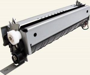 Fusor 40X2800 Lexmark Original Melhor Preço