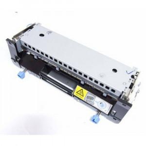 Kit de Manutenção 40X8423 Lexmark Original Melhor Preço – Toner Ideal