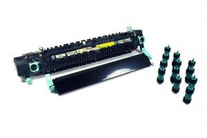 Kit de Manutenção 40X0956 Lexmark W840 Original Melhor Preço – Toner Ideal