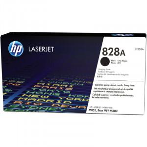 Cilindro de Imagem CF358A 828A HP Original Melhor Preço – Toner Ideal