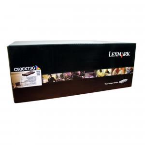 Cilindro Fotocondutor C930X73G Lexmark Original Melhor Preço – Toner Ideal