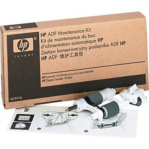 Kit de Manutenção ADF Q5997A HP Original Melhor Preço – Toner Ideal