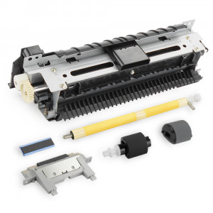 Kit de Manutenção Q7812-67903 HP Original Melhor Preço