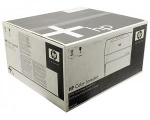 Kit de Transferência C9734B HP Original Melhor Preço – Toner Ideal