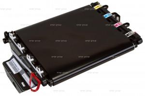 Kit de Transferência | Belt 40X1401 Lexmark C522n Original Melhor Preço – Toner Ideal