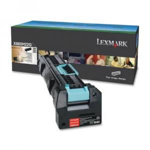Cilindro Fotocondutor X860H22G Lexmark X860e Original Melhor Preço – Toner Ideal