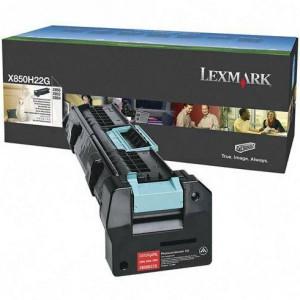 Cilindro Fotocondutor X850H22G Lexmark X850 Original Melhor Preço – Toner Ideal