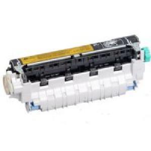 Fusor RM1-0101 HP Original Melhor Preço – Toner Ideal