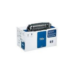Fusor Q3676A HP Original Melhor Preço – Toner Ideal