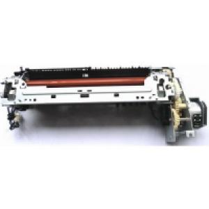 Fusor RM1-1820 HP 1600 Original Melhor Preço – Toner Ideal