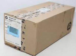 Fusor RM1-2764 HP 2700 Original Melhor Preço – Toner Ideal