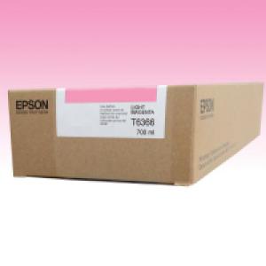 Cartucho T636600 T6366 Epson Original Melhor Preço – Toner Ideal