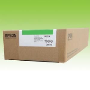 Cartucho T636B00 T636B Epson Original Melhor Preço – Toner Ideal