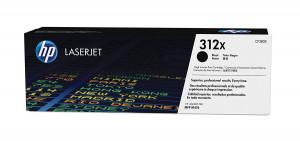 Toner CF380X 312X HP Pro MFP M476dn Original Melhor Preço – Toner Ideal