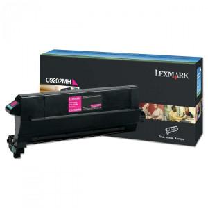 Toner C9202MH Lexmark C920 Original Melhor Preço – Toner Ideal