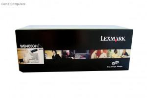 Cilindro Fotocondutor W84030H Lexmark W840 Original Melhor Preço – Toner Ideal