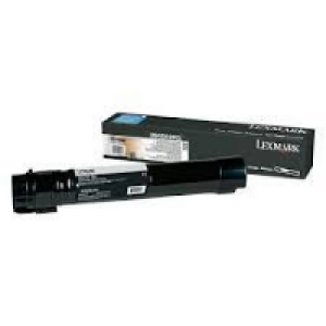 Toner X950X2KG Lexmark X950 Original Melhor Preço – Toner Ideal